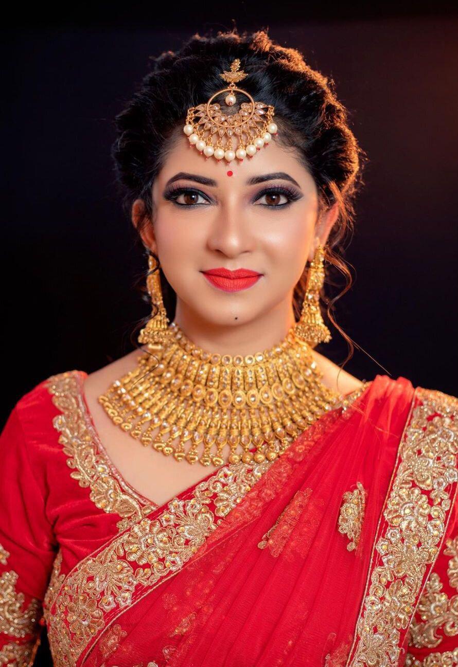 Pallavi Gowda Latest Photos | Picture 1765934