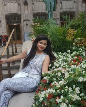 Pallavi Gowda Latest Photos | Picture 1765895