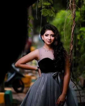 Pallavi Gowda Latest Photos | Picture 1765930