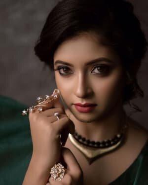 Pallavi Gowda Latest Photos | Picture 1765905
