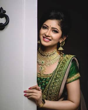 Pallavi Gowda Latest Photos | Picture 1765918