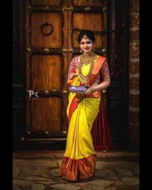 Pallavi Gowda Latest Photos   Picture 1765916