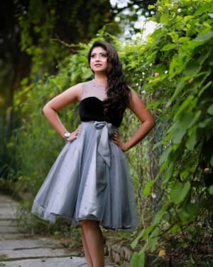 Pallavi Gowda Latest Photos | Picture 1765931