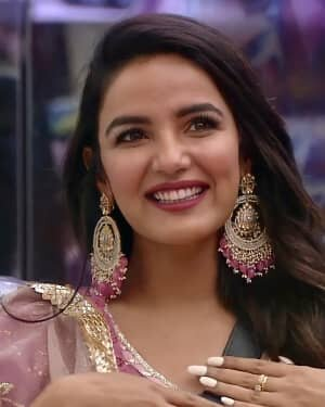 Jasmin Bhasin Latest Photos | Picture 1766567