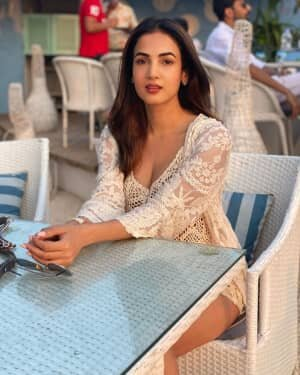 Sonal Chauhan Latest Photos   Picture 1766577