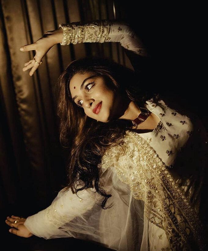 Prayaga Martin Latest Photos | Picture 1767911