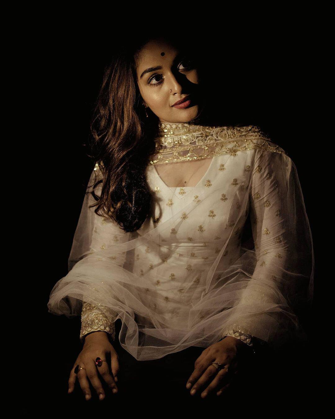 Prayaga Martin Latest Photos   Picture 1767912