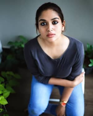 Prayaga Martin Latest Photos | Picture 1767902
