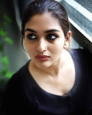 Prayaga Martin Latest Photos | Picture 1767900