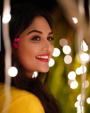 Prayaga Martin Latest Photos | Picture 1767918