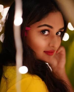 Prayaga Martin Latest Photos | Picture 1767921