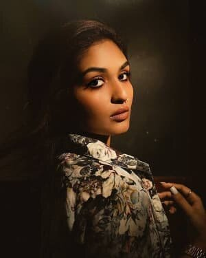 Prayaga Martin Latest Photos | Picture 1767883