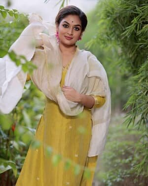 Prayaga Martin Latest Photos | Picture 1767896