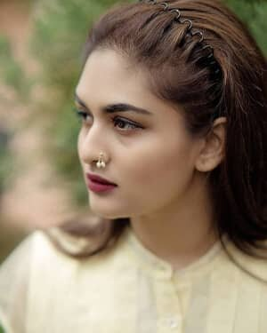 Prayaga Martin Latest Photos | Picture 1767890