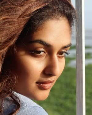 Prayaga Martin Latest Photos | Picture 1767906