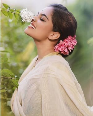 Prayaga Martin Latest Photos | Picture 1767895