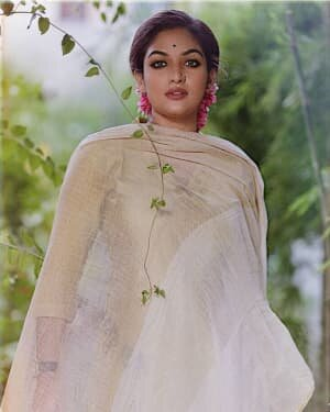 Prayaga Martin Latest Photos | Picture 1767897