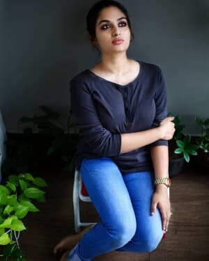Prayaga Martin Latest Photos | Picture 1767901