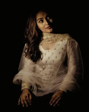 Prayaga Martin Latest Photos | Picture 1767912