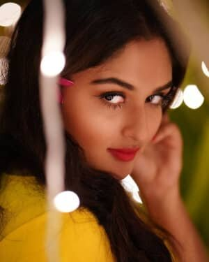 Prayaga Martin Latest Photos | Picture 1767919