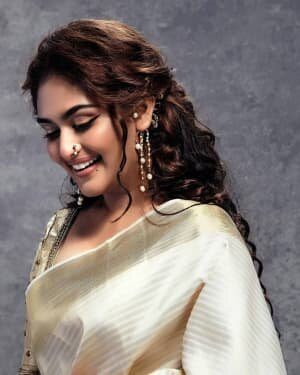 Prayaga Martin Latest Photos | Picture 1767893