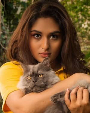 Prayaga Martin Latest Photos | Picture 1767924