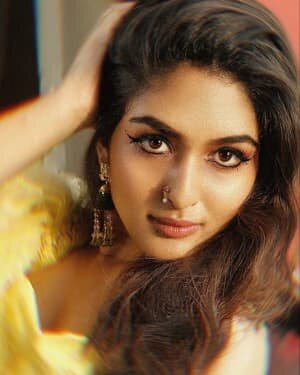 Prayaga Martin Latest Photos | Picture 1767886
