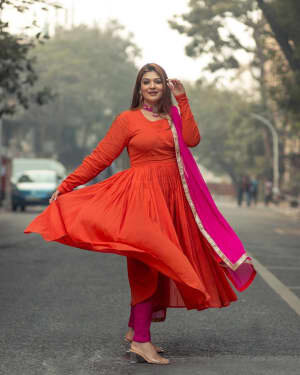 Aditi Gautam Latest Photos | Picture 1769430