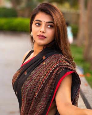 Yamini Bhaskar Latest Photos | Picture 1769829
