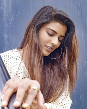 Aishwarya Rajesh Latest Photos | Picture 1770331
