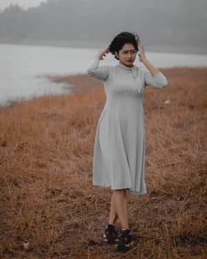 Anarkali Marikar Latest Photos | Picture 1770250