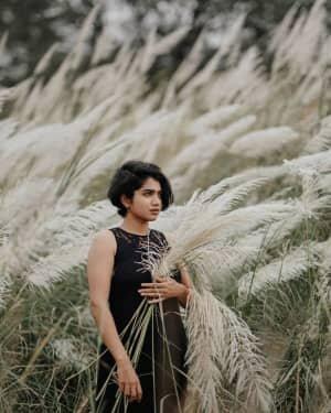 Anarkali Marikar Latest Photos | Picture 1770256