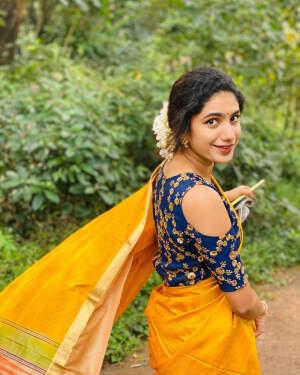 Deepa Thomas Latest Photos   Picture 1770390