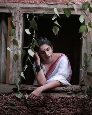 Deepa Thomas Latest Photos | Picture 1770368