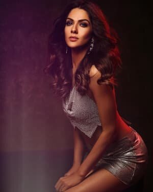 Sakshi Chaudhary Latest Photos | Picture 1770202