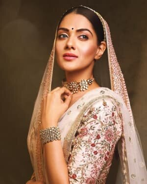 Sakshi Chaudhary Latest Photos | Picture 1770193
