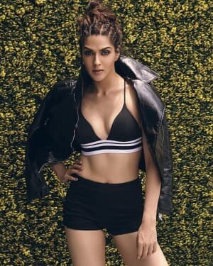 Sakshi Chaudhary Latest Photos | Picture 1770195