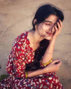 Sanchita Shetty Latest Photos | Picture 1770452
