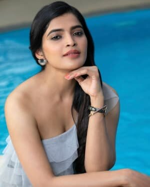 Sanchita Shetty Latest Photos | Picture 1770454