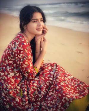 Sanchita Shetty Latest Photos | Picture 1770451