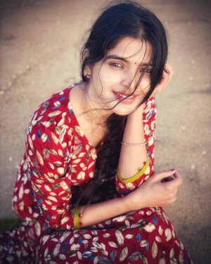 Sanchita Shetty Latest Photos | Picture 1770450