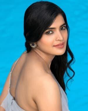 Sanchita Shetty Latest Photos | Picture 1770453