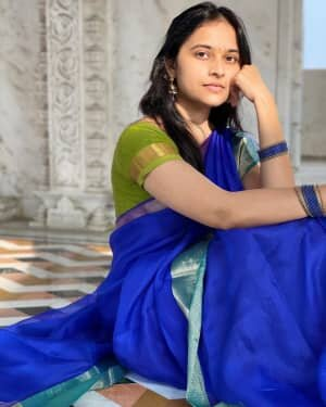 Sri Divya Latest Photoshoot | Picture 1770210