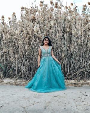 Meera Nandan Latest Photos | Picture 1770730