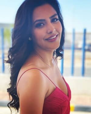Priya Anand Latest Photos | Picture 1770755