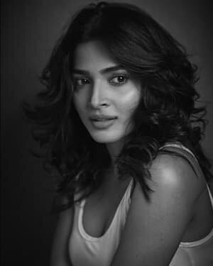Anagha Maruthora Latest Photos | Picture 1811370