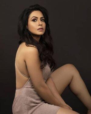 Nandini Rai Latest Photos | Picture 1813128