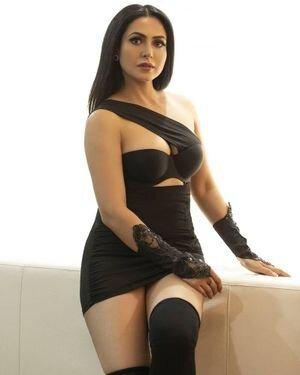 Nandini Rai Latest Photos   Picture 1813115