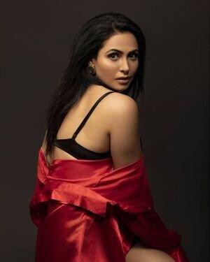 Nandini Rai Latest Photos   Picture 1813119