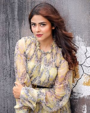 Priyanka Sharma Latest Photos | Picture 1812930
